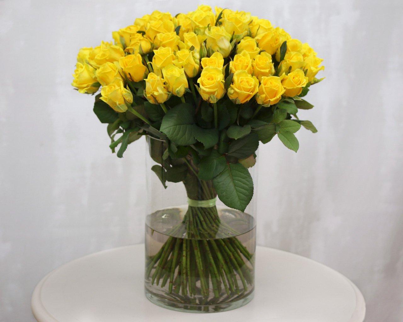 Желтая роза косметика купить full speed oriflame